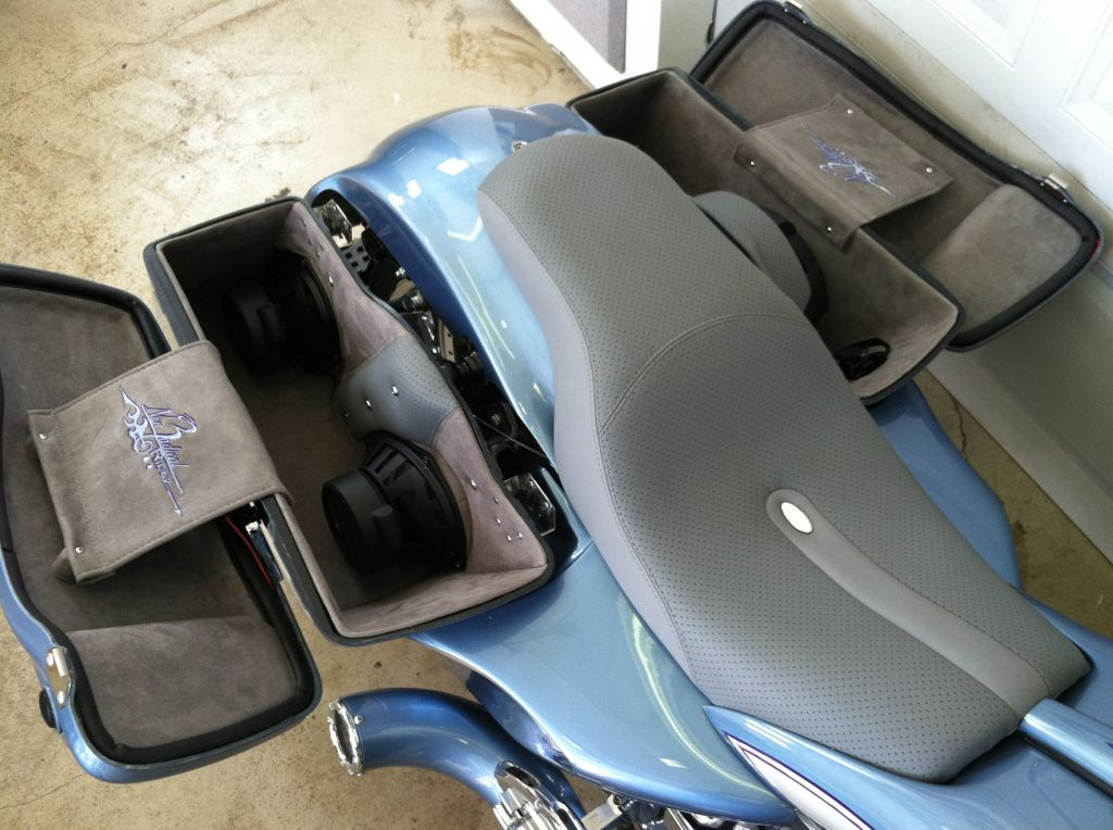 how to manually move a power seat ford