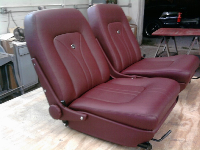 interior vw upholstery index tops auto automotive htm bug complete custom gallery midwest
